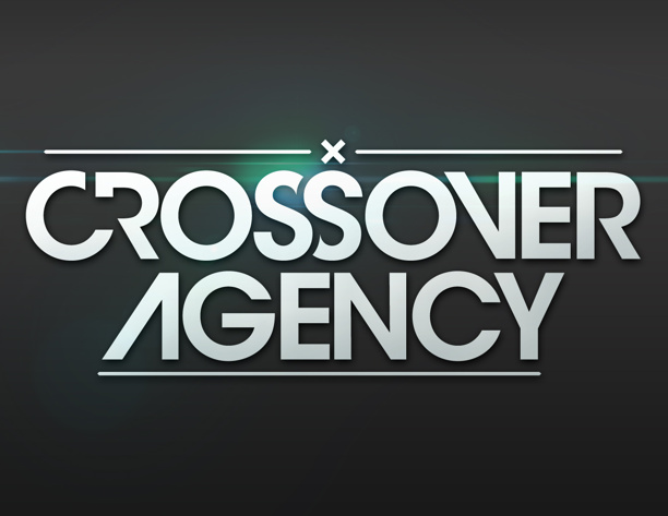 Crossover Agency